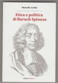Il testo e la parola. L'insegnamento della filosofia nell'Europa contemporanea