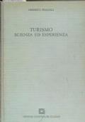 TURISMO SCIENZA ED ESPERIENZA