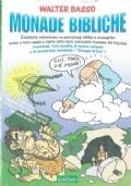 MONADE BIBLICHE E ALTRE VACADE ECLESIASTICHE