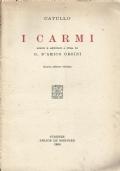 I carmi