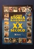 LA GRANDE STORIA ILLUSTRATA DEL XX SECOLO - Reader's Digest 1998 (CON POSTER)