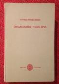Drammaturgia d'Amburgo - G. Ephraim Lessing - Laterza