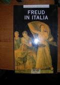 Freud in Italia. La psicoanalisi è nata in Italia