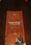Viaggio dentro la cultura napoletana del '900
