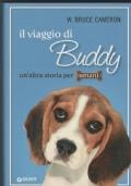 Il viaggio di Buddy Un'altra storia per umani