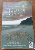 Agguato sull'isola - Elizabeth George