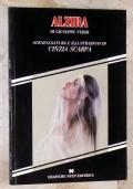 ALZIRA di Giuseppe Verdi