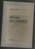 Psicologia della personalità