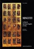 Minguzzi - La Porta di San Fermo Maggiore a Verona