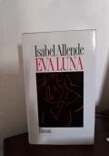 Eva luna Isabelle Allende in lingua tedesca