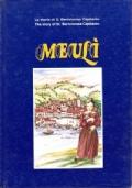 Meuli – La storia di S. Bartolomea Capitanio