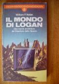 IL MONDO DI LOGAN- 1^ edizione