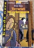 TERRORISTI NEL CYBERSPAZIO