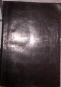Aeneidos libri XII