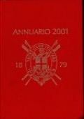 Yacht Club Italiano Annuario 2001