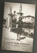 I CASSETTI DELLA MEMORIA Storie di famiglia di Zelarino e dintorni