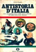 Antistoria d'Italia