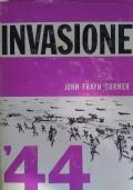 Invasione 44