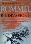 Rommel e l'invasione
