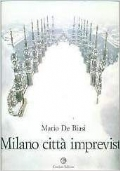 Milano città imprevista
