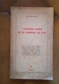 I documenti segreti del XX Congresso del PCUS