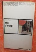 MITI D'OGGI