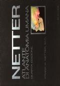 Netter Atlante di Anatomia Umana