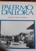 Palermo D'allora