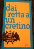 pagine scelte da Raffaello ad Antonio Cederna