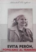Diari 1935 1944