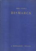 Bismarck - Storia di un lottatore