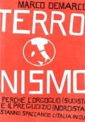 TERRONISMO
