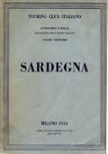LA BANCA POPOLARE DI LECCO CENT'ANNI DOPO. 1872-1972