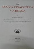 Catalogazione illustrata della pittura a olio di Giovanni Fattori