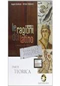 Le ragioni del latino