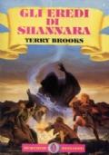 Gli eredi di Shannara