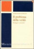 Il problema della verità Heidegger vs Aristotele