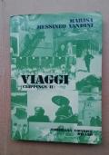 VIAGGI (CLIPPINGS II)