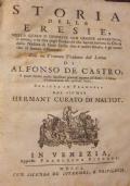 Catalogus Sanctorum. Sanctorum catalogus vitas: passiones: & miracula commodissime annectens