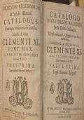 Phaedri, Aug. Liberti Fabularum Aesopiarum Libri V
