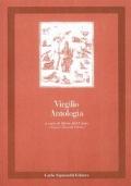 Virgilio - Antologia