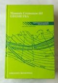 Dizionario storico del movimento cattolico in Italia. Aggiornamento 1980-95