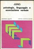 Psicologia, linguaggio e associazione verbale