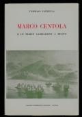 MARCO CENTOLA e lo sbarco Garibaldino a Melito