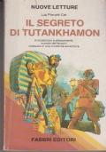 Il segreto di Tutankhamon