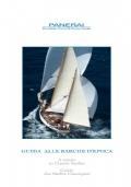 Guida alle barche d'epoca