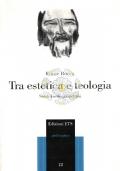 Tra estetica e teologia. Studi kierkegaardiani