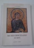 Museo Diocesano di Orte