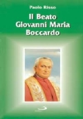 Il Beato Giovanni Maria Boccardo