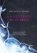 LA LETTRICE BUGIARDA